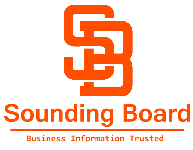 RS Sounding Board